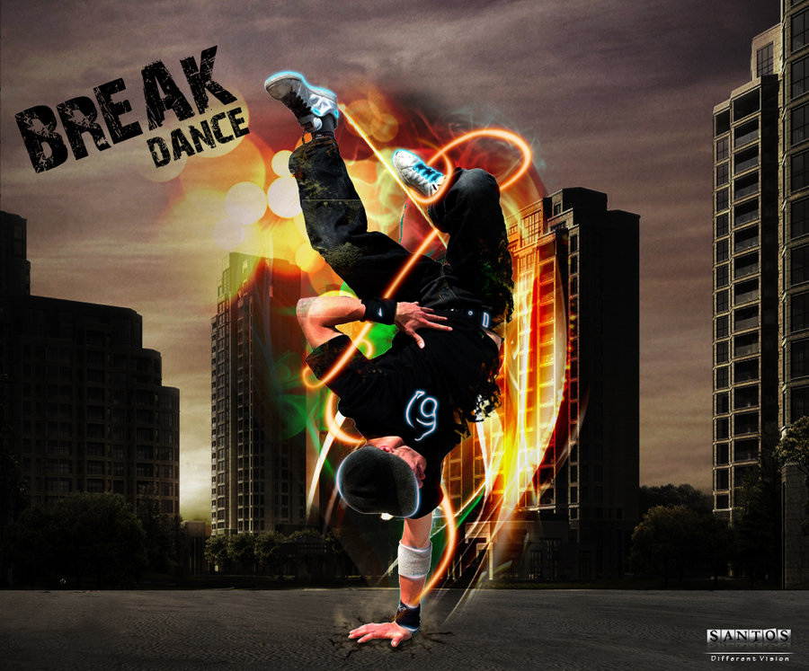 http://mariafransiska.edublogs.org/files/2013/10/break_dance_by_santoos-d3auebu-vyppnq.jpg